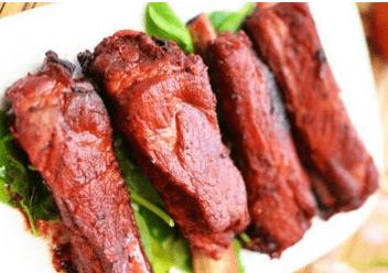 传统佳肴24款分享,口味独特好吃不腻,喜欢的就一起试试吧