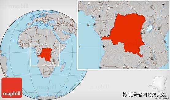 2021非洲gdp_非洲gdp