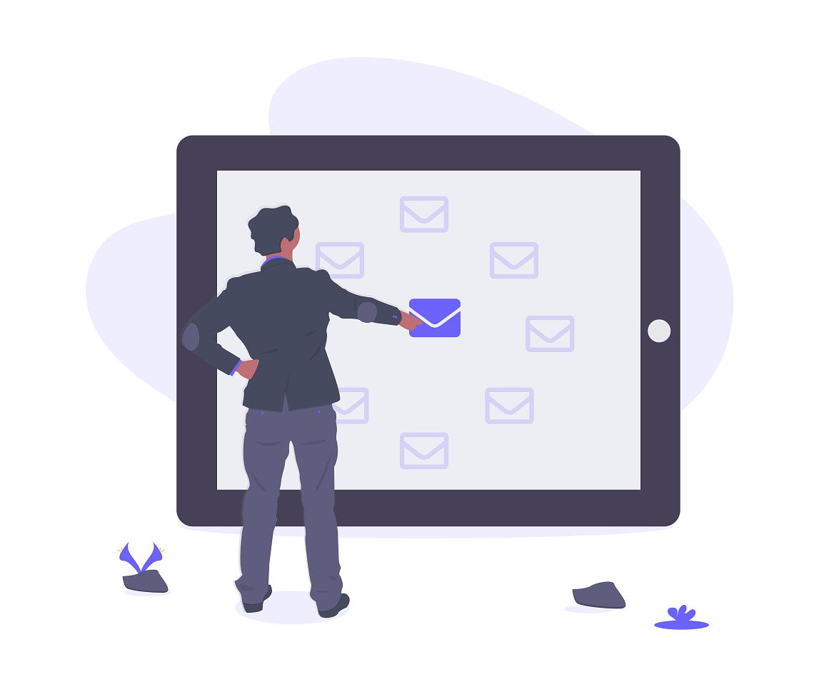用群发短信平台有什么技巧?