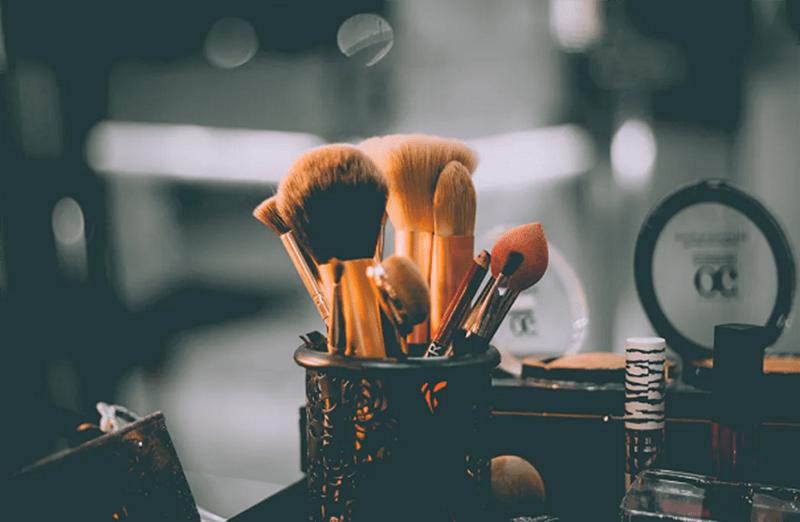 寄往比利时的化妆品物流渠道有哪些?