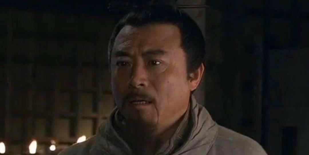南阳谋士许攸,背袁投曹的背后有何缘由?  第2张