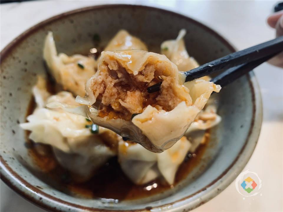 重庆冬季一日游攻略:花最少的钱,把美食一网打尽,吃遍水陆空