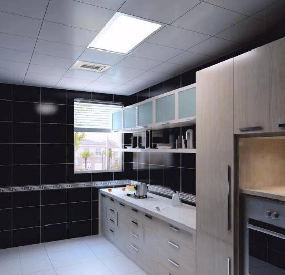 入住新房一年多,总结出15个装修设计经验,个人觉得非常实用