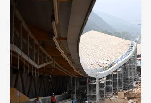 疫情是否影响北京冬奥会?国家卫健委回应
