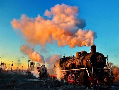 87年前,幽灵列车带104人失踪,科学家上车又消失,他们去哪了?