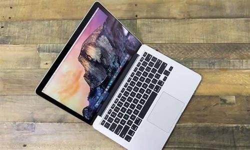 苹果回应MacBook无法充电:或与系统有关,工程部正在修复