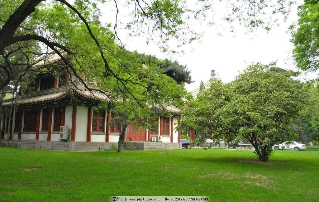 期末考试前要克服备考中的高原反应,分享北京2020高考市排名。
