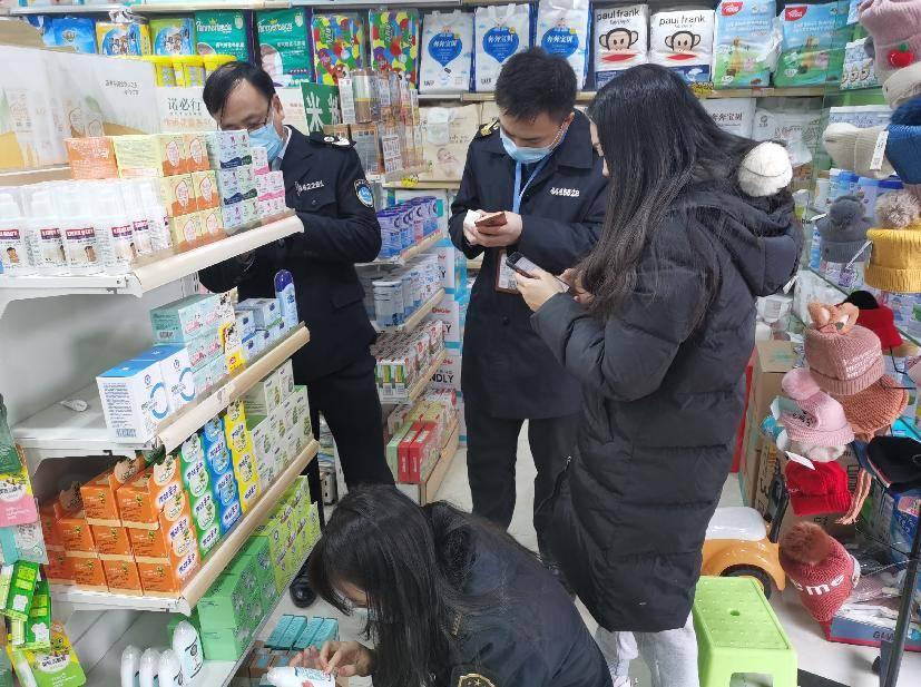 """中国有53万儿童性早熟:把孩子""""催熟""""的,并不是豆浆和炸鸡"""