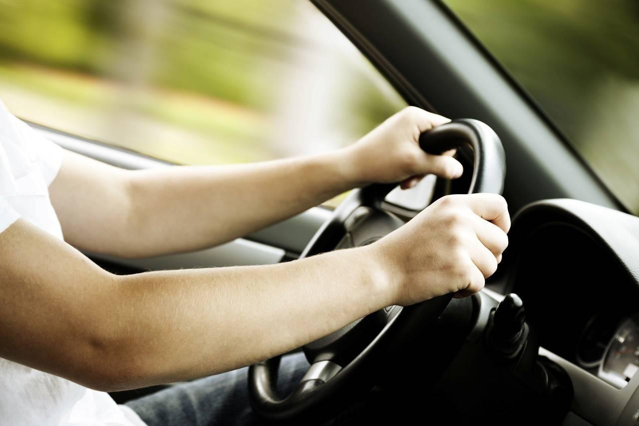 原国产最小的SUV性价比很高,去年销量超过8万辆