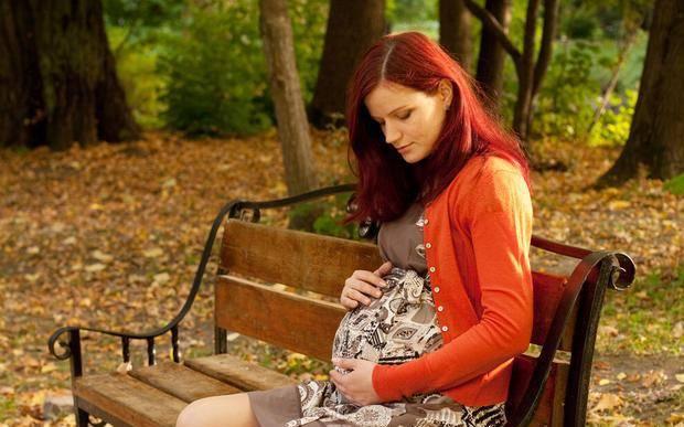 孕妇每天走多少步好?大部分人至少走6000步,怎么走最健康?