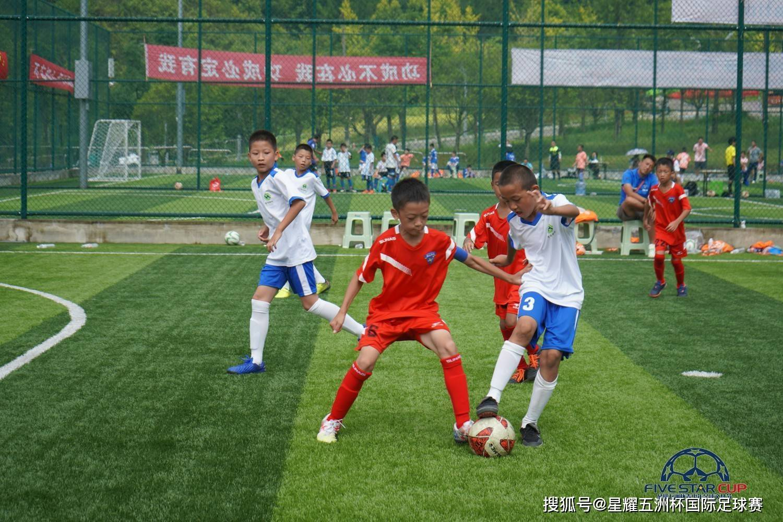 校园足球的目的及作用