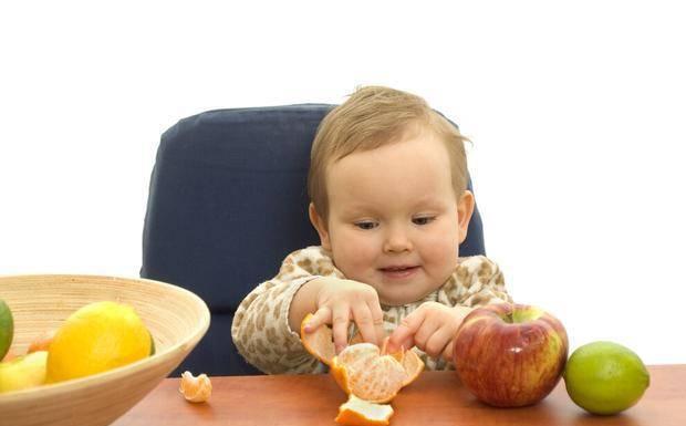 宝宝感冒怎么办,鸡蛋究竟能不能吃?聪明宝妈早知道了