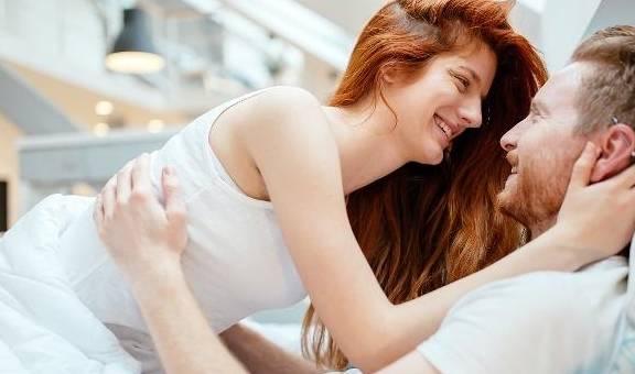 """这4种常见的""""避孕方式"""",尤其是最后一种,或许很受夫妻欢迎!"""