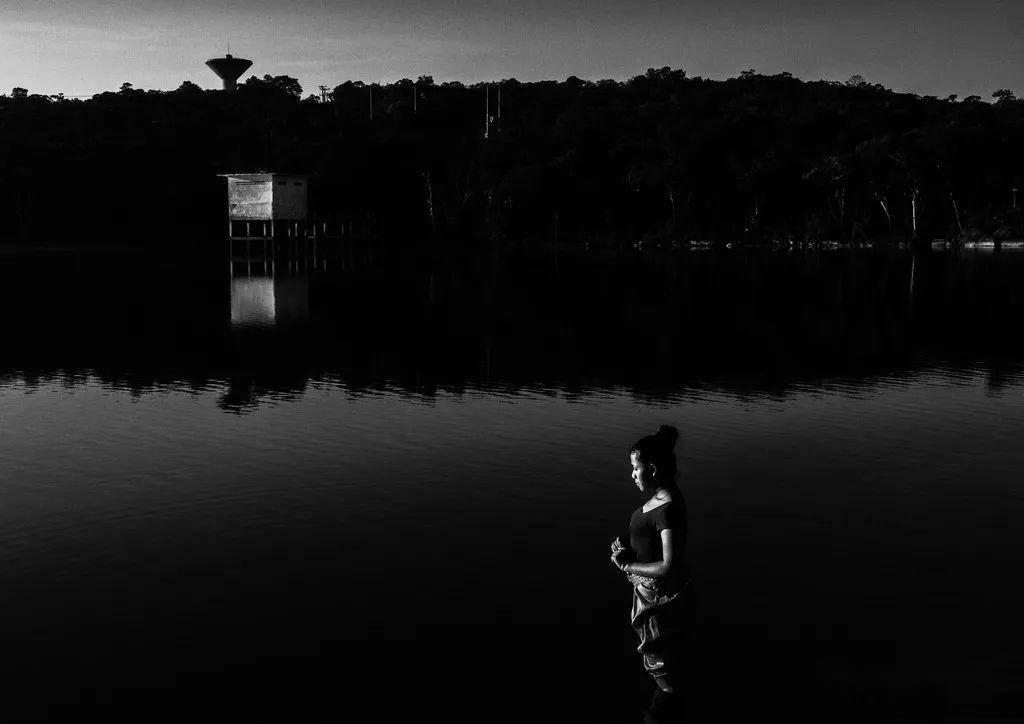 原创2020索尼世界摄影大赛获奖作品解析——国家地区专项奖:亚洲