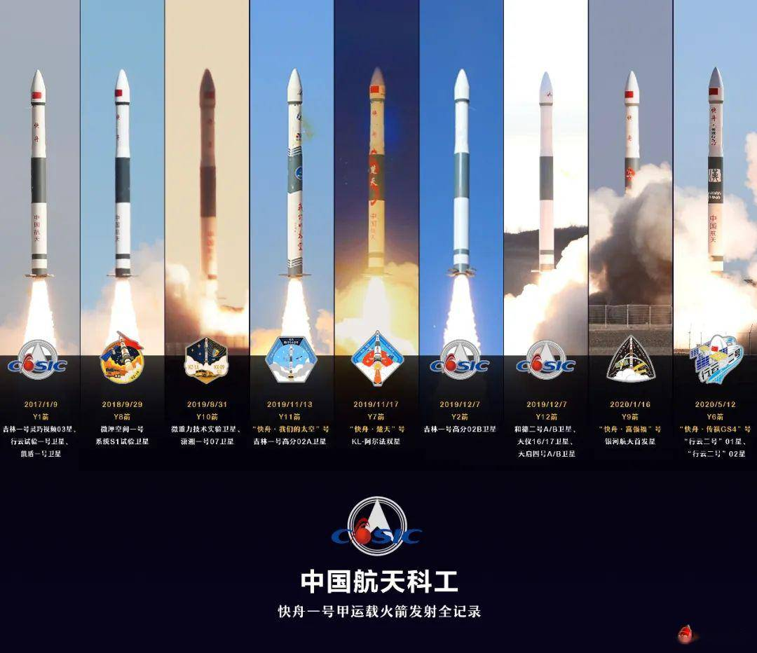 武汉航空航天,中央企业 武汉央企签约