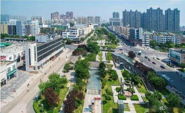 许昌和宿迁哪里gdp差不多_江苏常州与宿迁GDP总量之和,能否赶上南京市