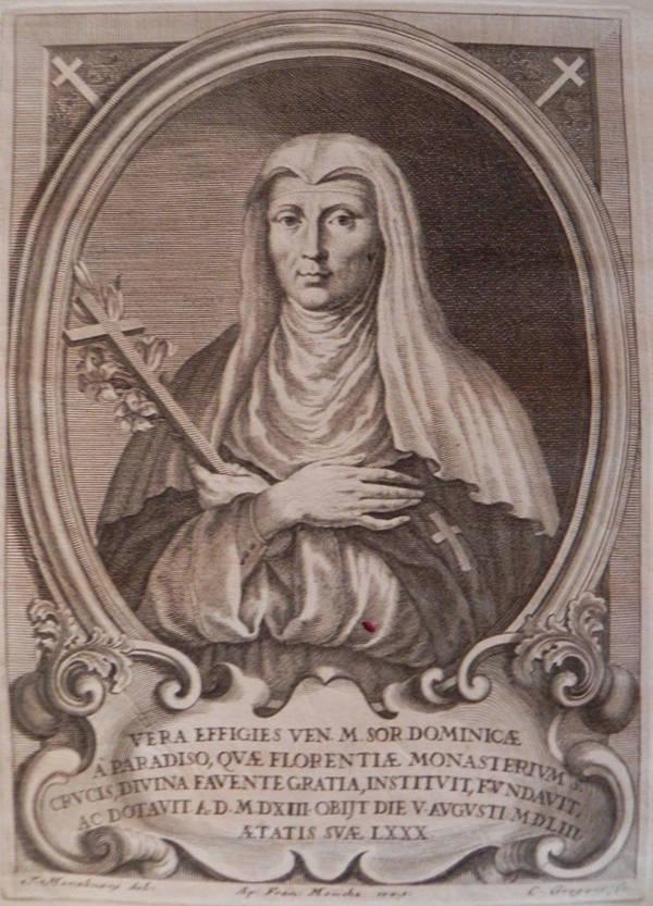 1630年佛罗伦萨瘟疫:社会交换的隐喻(下)