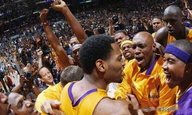 谁是NBA历史季后赛胜场之王?邓肯第二詹皇第三