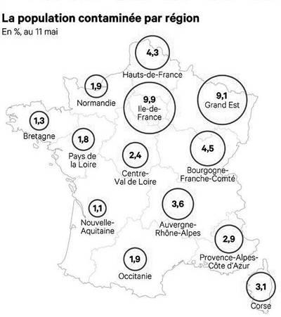 法国穆斯林人口比例_为了法国,印度人自己却 打 起来了