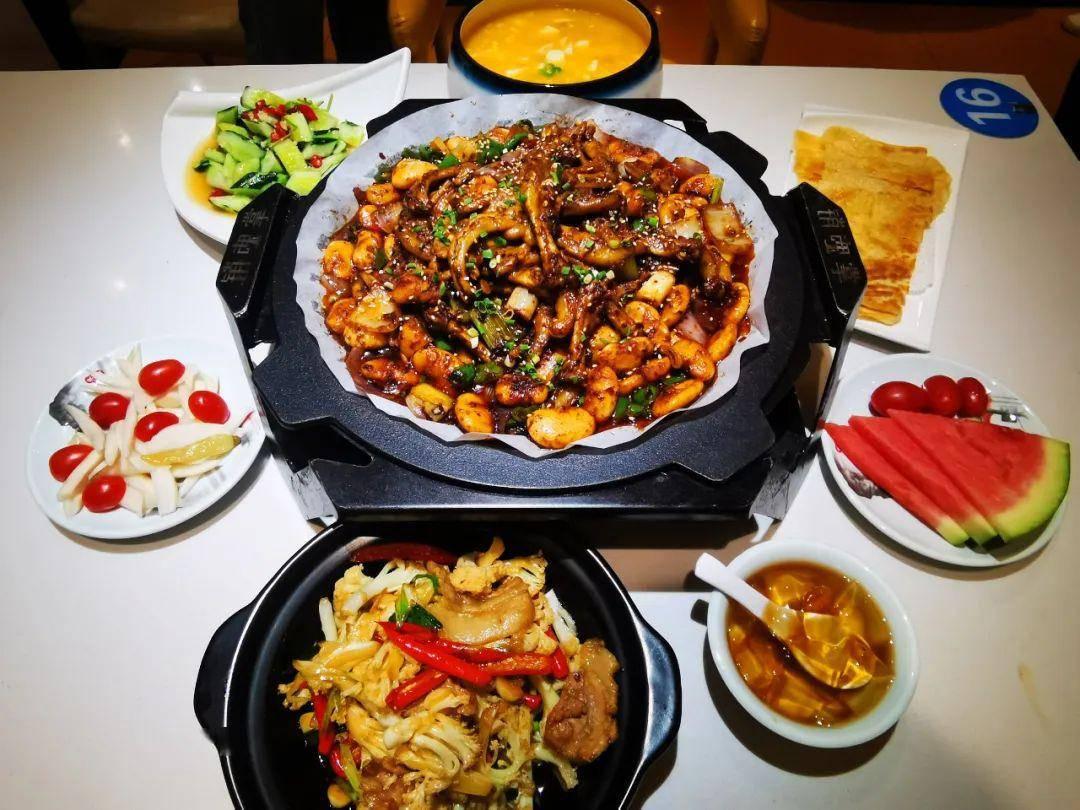 安徽徽菜---蟹黄虾盅