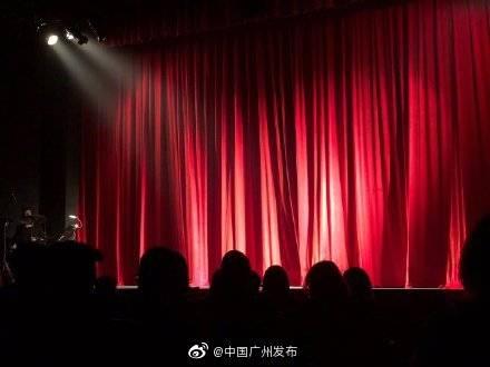 场所▲广东:剧院演出场所观众限制在座位数30%以内,
