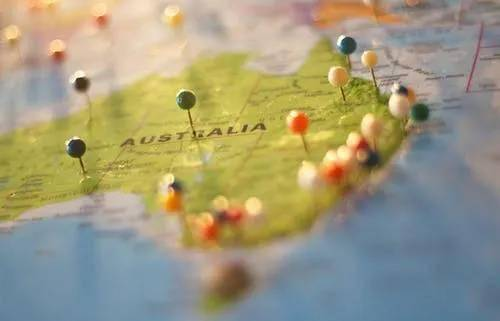 2020年这些热门留学国家、地区的申请时间线,你一定要了解