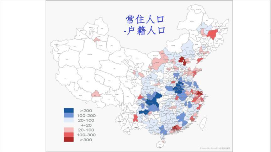 各大城市男女户籍人口_丰城户籍人口统计图