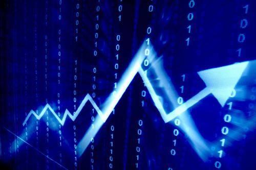 股市实时行情播报:5支股票跌停