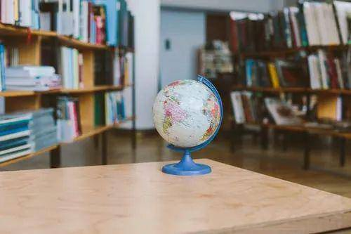留学生座谈会 留学,让我们找到了看待世界的另一种方式