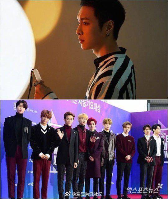 """769娱乐公司未支付结算金,EXO张艺兴也受到""""损害"""""""