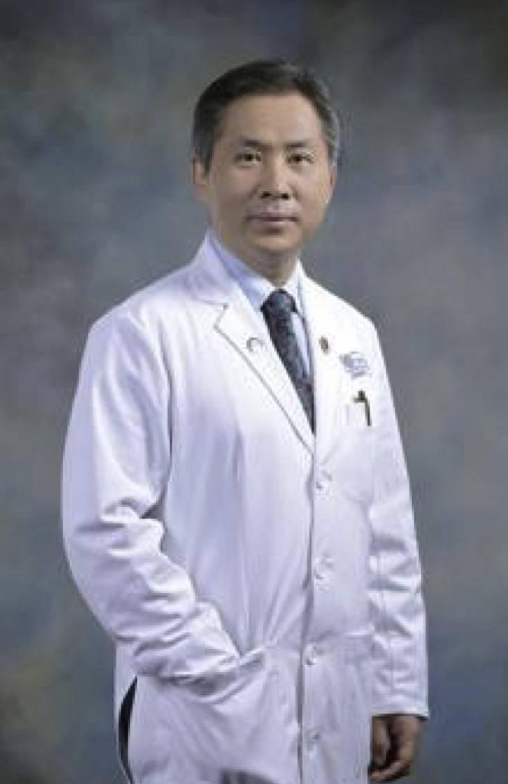 China-INI英语大练兵|医护英语报告竞赛即将开幕