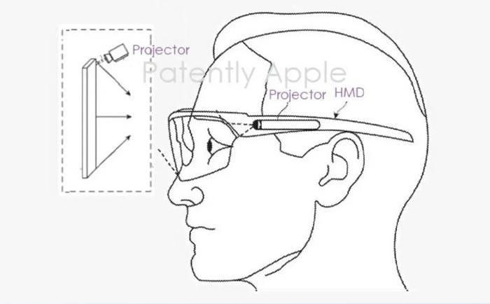 """前浪""""希声"""",苹果AR眼镜这个后浪能成吗?"""