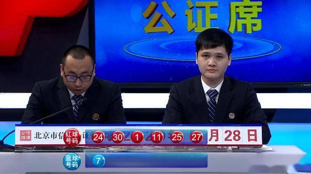 <strong>王重明双色球20044期:大复式15+2合买两蓝10 14,单</strong>