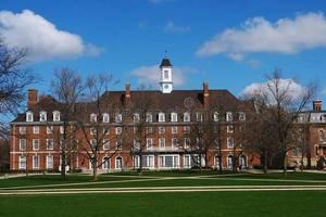 重磅!杜克、UIUC等近20所美國高校秋季可國內入讀大學!名校CP我磕了!