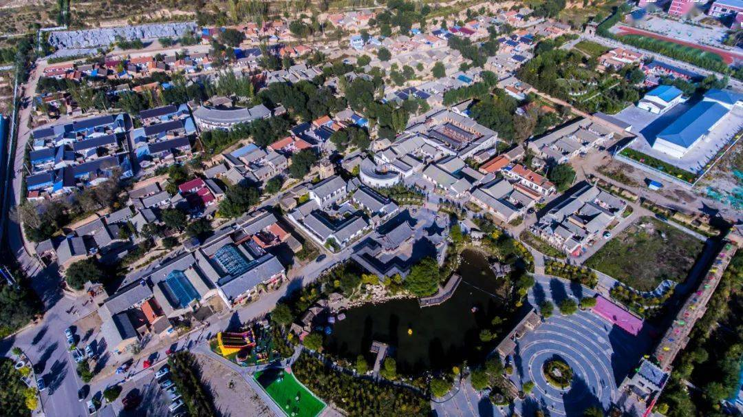 固原市城区人口有多少