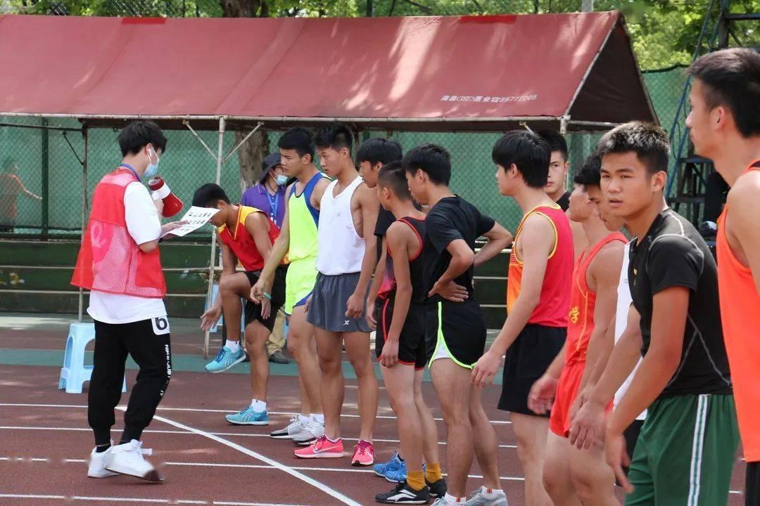 武汉体育学院足球单招_体育单招贴吧_体育单招学校