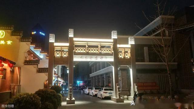 青岛合肥经济总量_青岛经济职业学校
