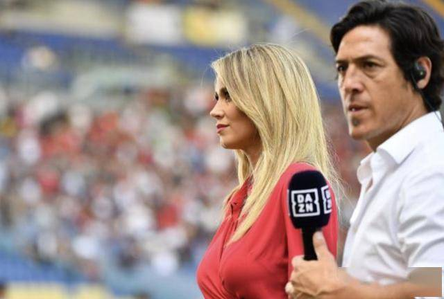 卡莫拉内西:谁会夺得意甲联赛冠军?我还是倾向尤文图斯