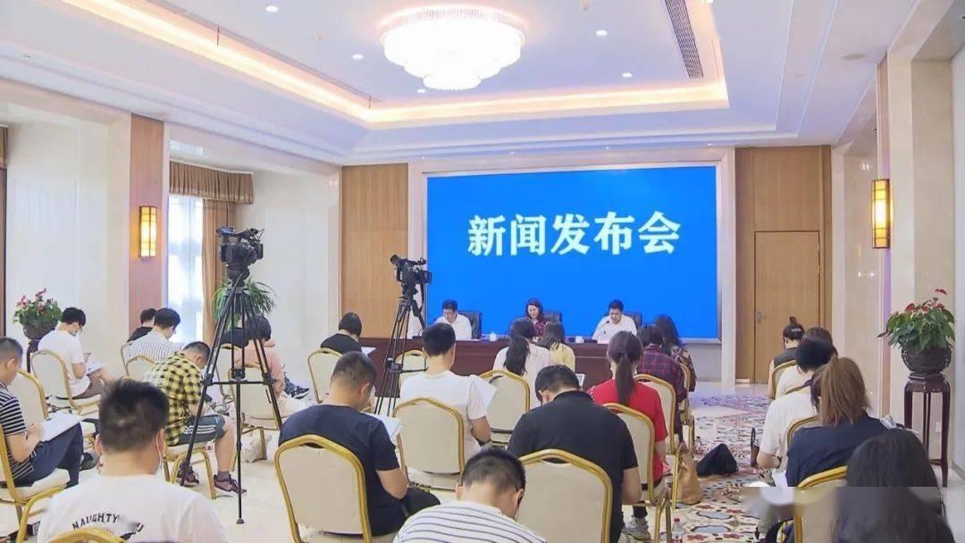 """滁州:坚持""""项目为王""""培育发展新动能"""