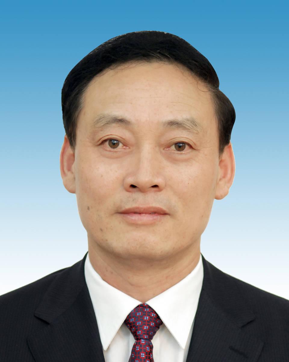 农业农村部原副部长余欣荣任中国农业绿色发展研究会理事长