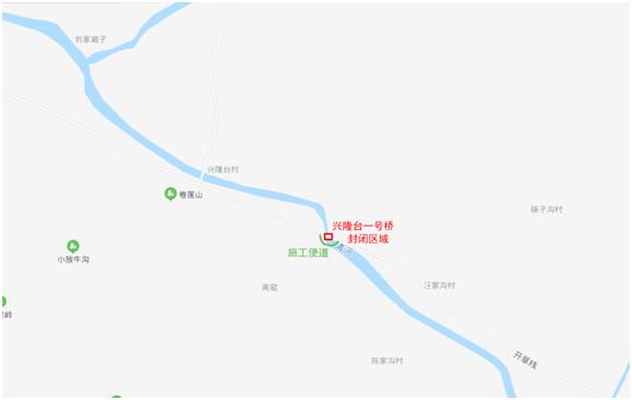 抚顺最新人口_抚顺麻辣拌图片