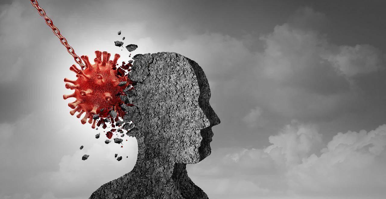 一个精神科护士的两年:被打、被歧视,我为什么还不走?