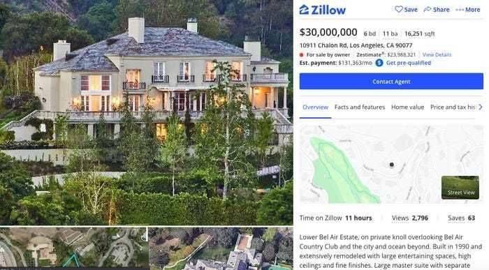 Rebuild 2020 人气峰值达 735 万;丁磊 2900 万美元收马斯克豪宅;京东呼吁调查 618「黑公关」