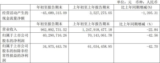 公司科沃斯上市募8亿元次年净利降75% 投行中金赚3900万