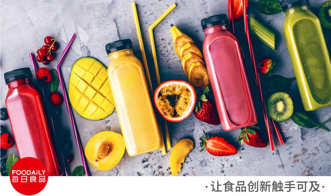 中国人最讨厌喝的饮料,它排第一