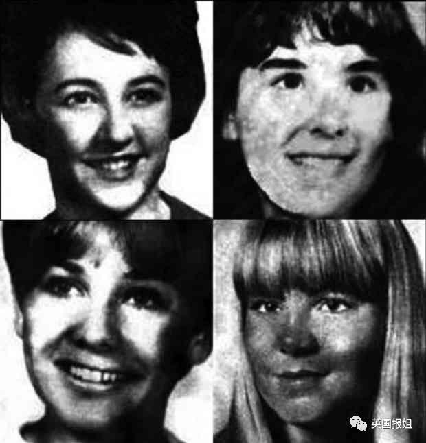 情欲杀手连杀4女抛尸沉河,被捕时穿女式内衣高跟鞋对镜自赏