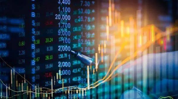 全球掀科技股狂潮,北上资金本周大举买入这些股票,这只增仓幅度达247%
