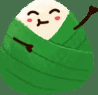 """【节日提醒】糖友健康吃粽子,务必牢记这""""四招""""…… 减脂食谱 第4张"""
