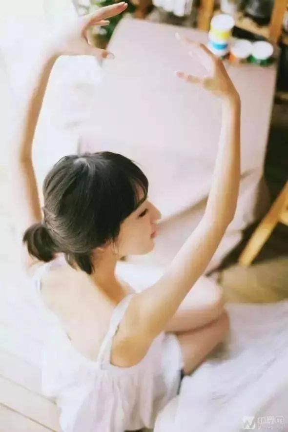舞者10个容易长肉的坏习惯,自我对照一下,你有吗? 增肌食谱 第2张