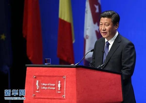 如何认识百年大变局中的中国?